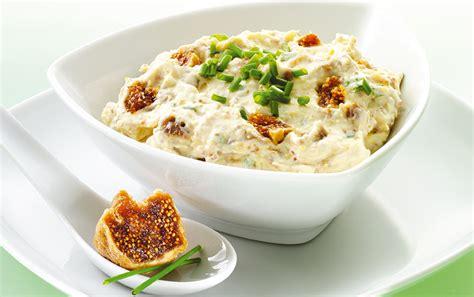 cuisine mongole recettes fondue chinoise cuisiner à table