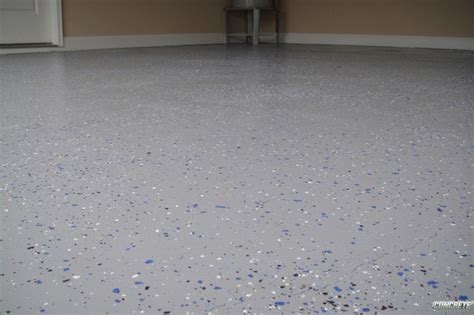 epoxy flooring time concrete epoxy flooring concrete solutions