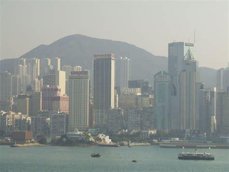 hongkong china travel travel favorite places