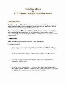 Smoking Should Be Banned Essay Best Custom Essay Writer Services Uk  Smoking Should Be Illegal Essay The Tragedy Of Macbeth Essay
