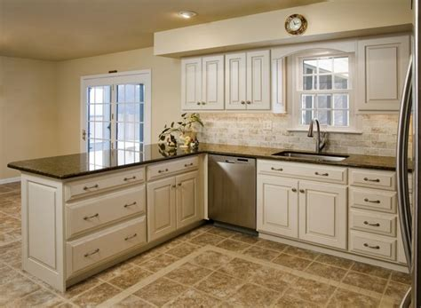 Cabinet Refacing  Kitchen Cabinets Refinishing Bucks