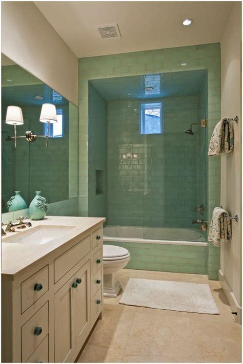 cuisine blanche et verte beautiful salle de bain blanc et verte pictures amazing