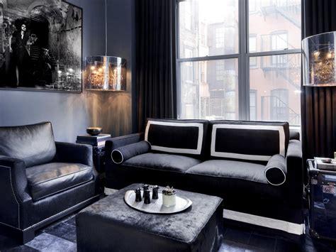 trendy gray rooms diy home decor  decorating ideas