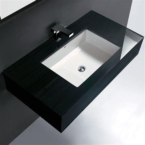 underslung kitchen sinks underslung 610 oxo bathrooms 3034