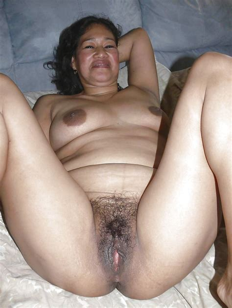 More Mature Asian Pussy Pics Xhamster