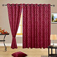 curtains buy curtains at low prices in india