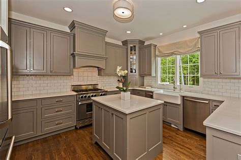 designing of kitchen 1460 best кухня 3 images on kitchens armoire 3309