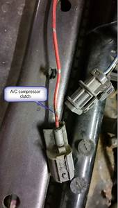 98 Accord Lx 2 3 Wiring - Honda Accord Forum