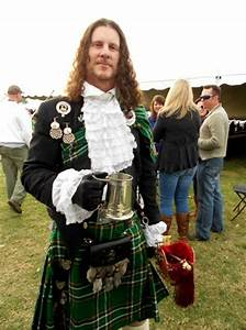17 Best images about The Traditional Highland Kilt for Men ...
