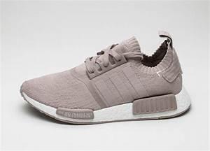 Adidas Nmd Damen Beige : adidas nmd runner pk vapour grey vapour grey ftwr white asphaltgold ~ Frokenaadalensverden.com Haus und Dekorationen