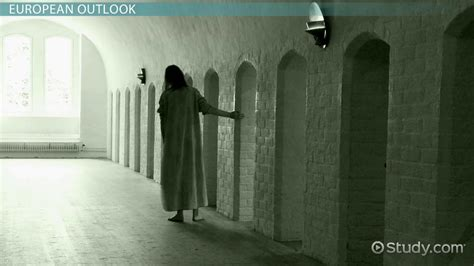 history  asylums    video lesson