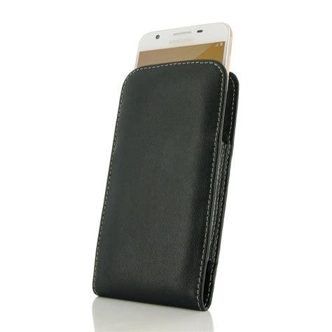 samsung galaxy on5 2016 sleeve pouch pdair flip wallet