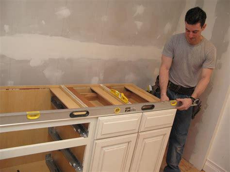 ikea cabinet how to kitchen cabinet frames kitchen designs