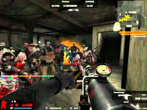 Combat Arms Cabin Fever Combat Arms Eu Cabin Fever 1 180 500 180 000 Points L Master92x