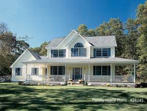 Country House Plans Country Home Designs Country Porch Plans Country Style Porches