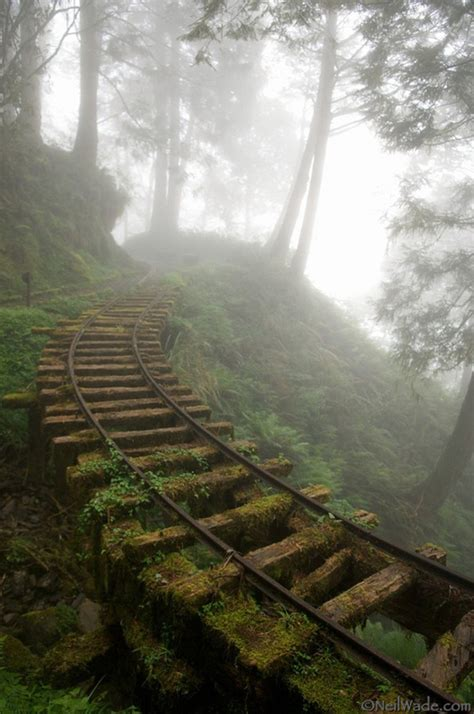 Beautiful Abandoned Places  Stunning Locations