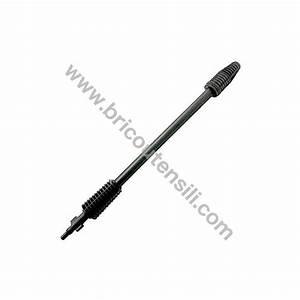 Lance   Rotopower For Pressure Washer Black  U0026 Decker Pw 1400 K