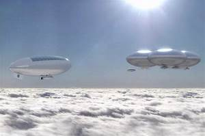 High Altitude Venus Operational Concept - Wikipedia