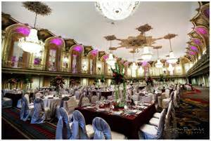 cheap wedding venues chicago affordable tomuch us just another site part 151