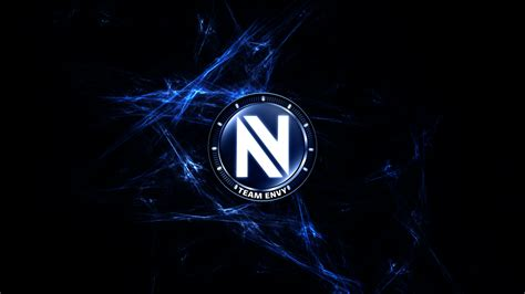 Envyus Cs Go Wallpapers And Backgrounds HD Wallpapers Download Free Images Wallpaper [1000image.com]