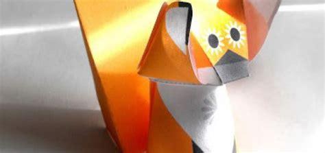 Papercraft fox on rock, paper model, 3d paper craft, paper sculpture pdf template, low poly animals papercraft, wall home decor pepakura kit diy. Papercraft Tiere Vorlagen Zum Ausdrucken