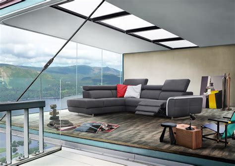 acheter votre canap 233 d angle accoudoir large et assise