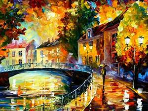 wallpapers: Abs... Famous Paintings