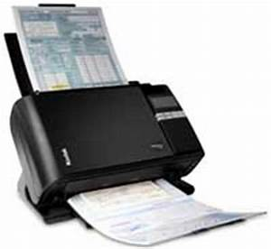 document scanning hardware solutions proconversions With document scanning hardware