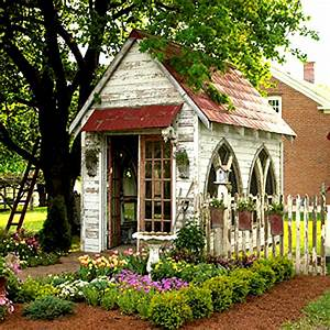 Classic Small Barn Style House Plans BEST HOUSE DESIGN