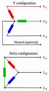 480v 3 Phase Wiring Diagram For Light