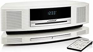 Amazon Com  Bose Wave Soundtouch Music System  Home Audio