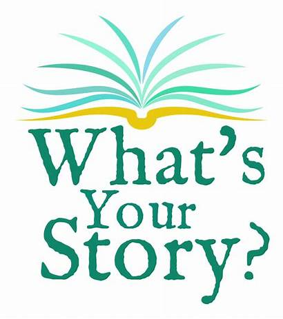 Story Telling Storyteller Agency Cafe Library Whats
