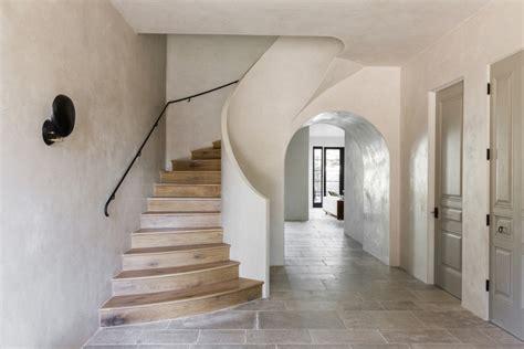 venetian plaster       guide