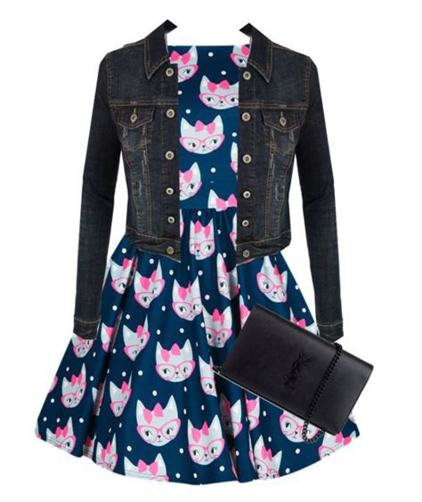 9 cute teen date outfit ideas for Valentineu0026#39;s day - myschooloutfits.com