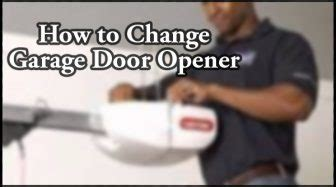 how to reset garage door opener what is the best garage door opener guide reviews 2016