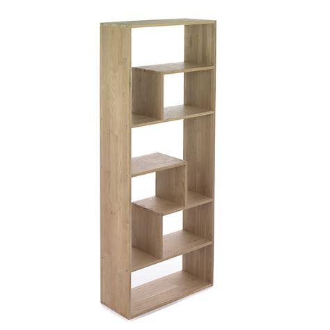 etagere cuisine alinea meuble etagere alinea conceptions de maison blanzza com