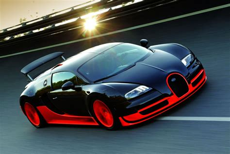 How Fast Is The Bugatti Veyron Sport by Fast Auto Bugatti Veyron Sport Cars Grand Edition