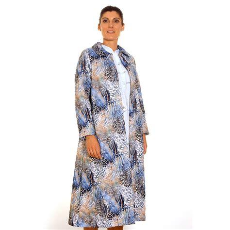 robe de chambre pas cher robe de chambre femme agee