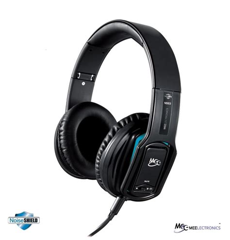 5 best noise cancelling headphones 100 in 2018
