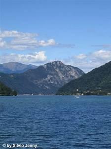 San Salvatore Lugano : monte san salvatore in lugano am 3 von capolago unterste ortschaft am luganersee ~ Markanthonyermac.com Haus und Dekorationen