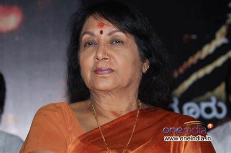 actress jayanthi caste jayanthi kannada actress photos hd latest images