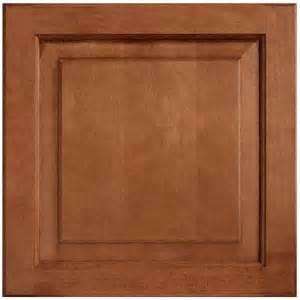 american woodmark 14 1 2x14 9 16 in cabinet door sle