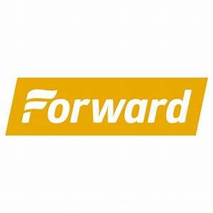 Sh U0026 39 Ma Now  U2013 The Forward
