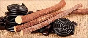 Лечение простатита корнем солодки