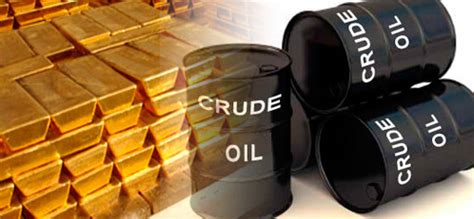 commodity trading courses the trader institute - Commodity Trading Courses