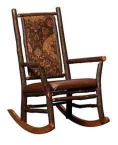 1000 images about amish furniture crafts on