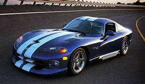Dodge Viper Gts : dodge viper blue 1995 dodge viper gts blue dodge viper gts 39 pinterest best dodge viper ~ Medecine-chirurgie-esthetiques.com Avis de Voitures