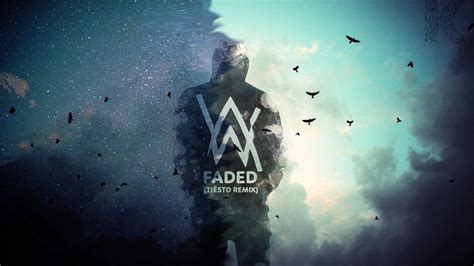 cool alan walker chrome extension hd wallpaper theme
