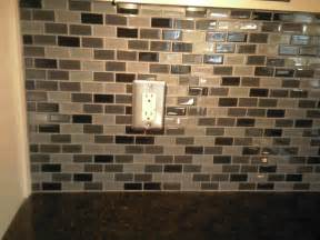 kitchen glass tile backsplash atlanta kitchen tile backsplashes ideas pictures images tile backsplash