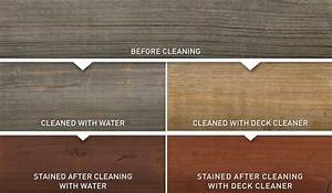 Lowes Outdoor Stain Color Chart Discover Wood Stain Colors And For Your Deck And More At